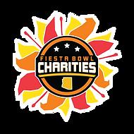 17-18-FBC-logo-3-Stars.png