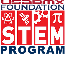 USA BMX Foundation STEM Logo - 2019.png