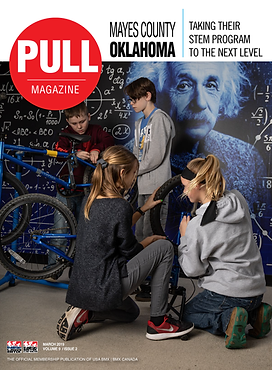 PULL-MARCH-2019-COVER.png