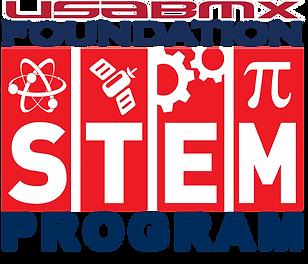 USA BMX Foundation STEM Logo - 2019.png