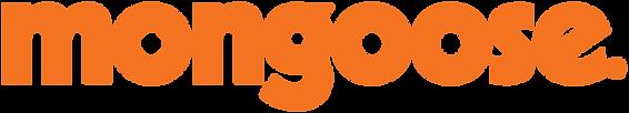 Mongoose Logo - Orange-01.png