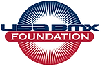 USA BMX Foundation Logo.png