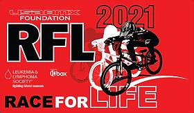 2021 RFL Logo.png