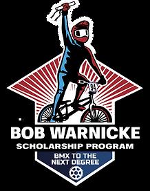 Warnicke Logo_Fixed 2.png