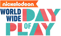 Worldwide-Day-Of-Play-2018-Logo.png