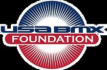 USA BMX Foundation Logo.png