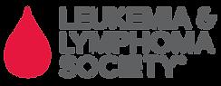 LLS_logo_4C - 3-01.png