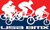 USA BMX Logo.png