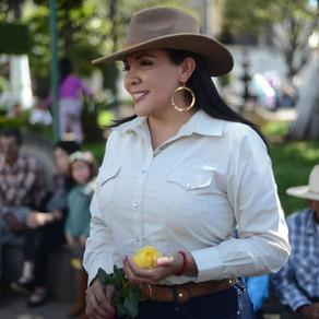 Jacona Michoacán, caso de éxito en el manejo de la pandemia.