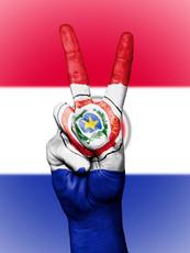 En Paraguay plantean el contraste de la vieja política vs la nueva política