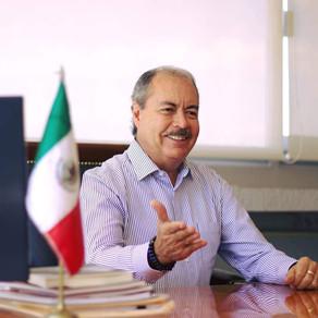 Alianza por Michoacán
