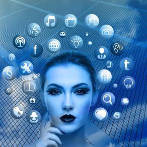 El uso de las redes sociales por los gobiernos para la solución de problemas.