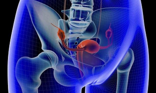 laparoscopy photo.jpg