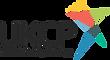 UKCP logo.png