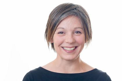 nottingham headshot photographer