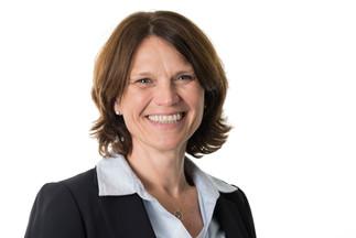 Shiftassociates Shelley Hallam headshot