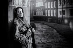 Newark Portrait Photographer