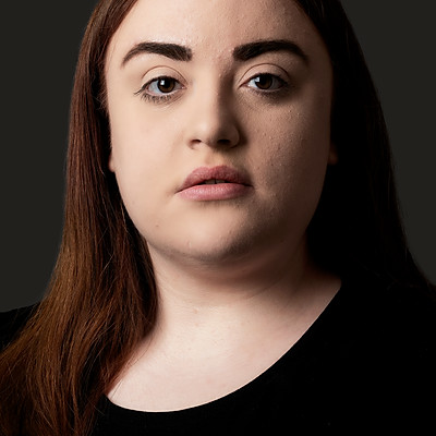 Madeline Ellis