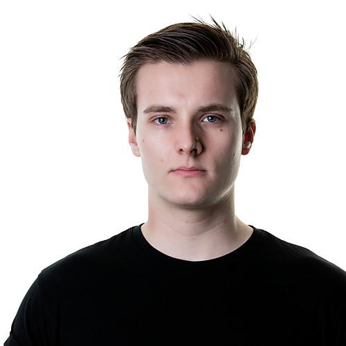 Elliot Willmington