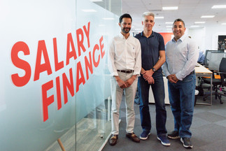 salary finance founders coportate photography notts