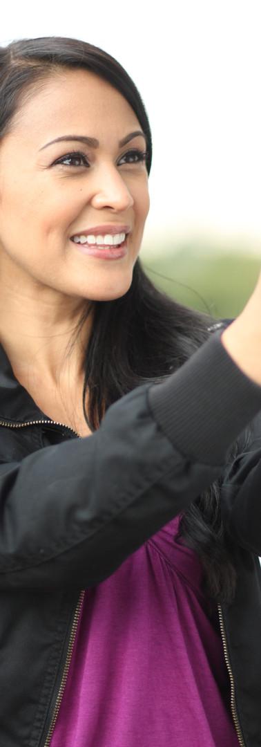 © www.jadeelysan.com