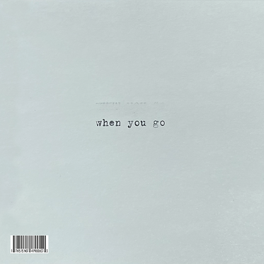When You Go Single Cover (final).png