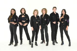 Six The Musical set for Australian return:  New Queens confirmed