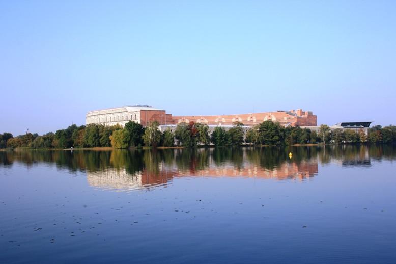 Across lake.jpg