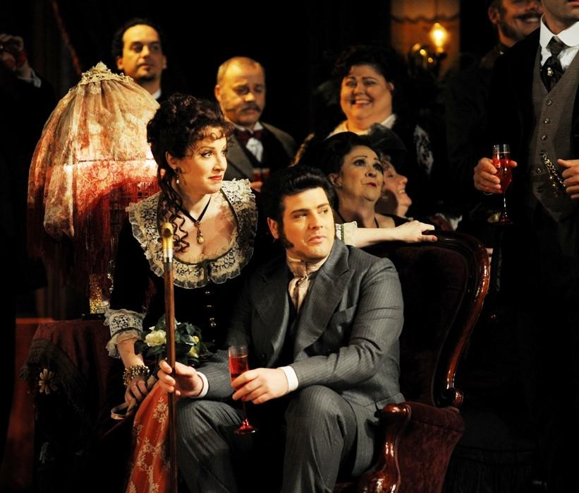 La Traviata 1.jpg
