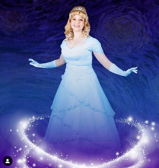 Review - Phoenix Ensemble's Cinderella: yet another delightful musical evening