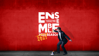 Sydney's Ensemble Theatre launches 2021 Season