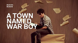 Sydney review: A Town Named War Boy