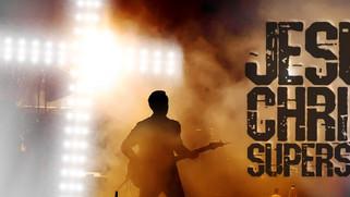 Jesus Christ Superstar set for Brisbane