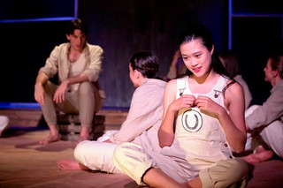 Sydney review- Animal Farm: an impressive adaptation