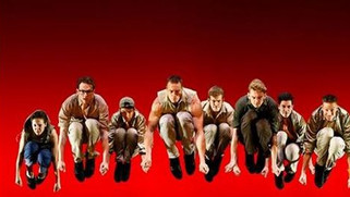 Review - West Side Story: fresh, energetic, strong and vibrant