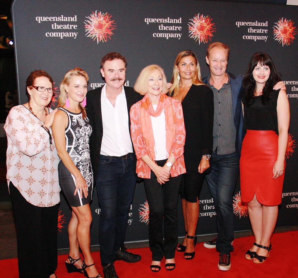 M&S The Cast 3.jpg