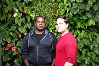 Queensland Theatre to premiere Shakespeare's Othello, told through a Torres Strait lens