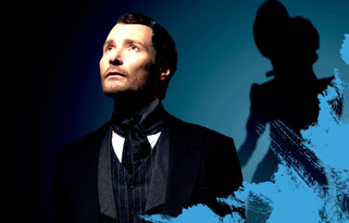 Ensemble Theatre to stage the Woman in Black, one of the longest running plays in West End history
