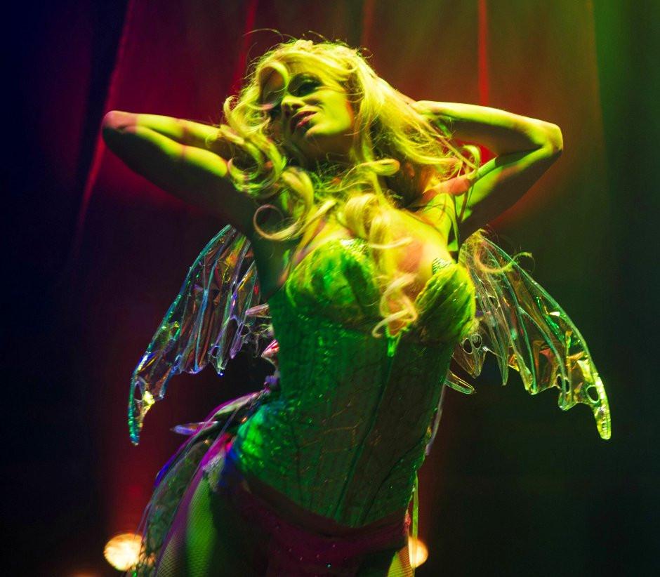 abs fairy.jpg