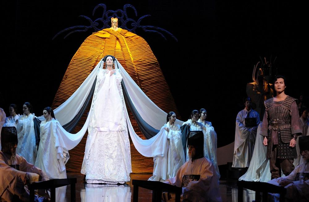Turandot 1.jpg