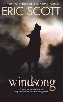 Windsong by Eric Scott