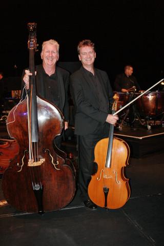 Review - Star Trek - Live in Concert