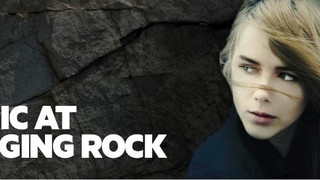 Picnic at Hanging Rock to end Sydney's New Theatre year