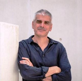 Patrick Nolan reappointed Opera Queensland CEO & Artistic Director