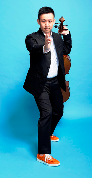 World premieres and a four-cello Bolero at the 30th Australian Festival of Chamber Music