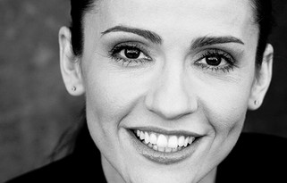 Stars line up for Queensland Theatre's next Play Club