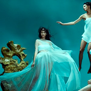 New Brisbane dates announced for operatic epic the Ring Cycle