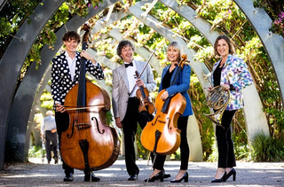 Queensland Symphony Orchestra unveils Season 2021