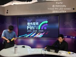 FinTV_P4