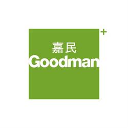 gooodman